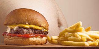 obezitu