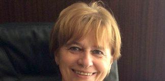 Dagmar Žitníková / zdravotnictví