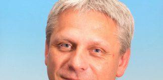 Psychiatrický obor, Jaroslav Matýs