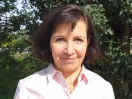 zdravotní prohlídky seniorů Irena Moravíková A