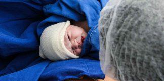 Centrum porodní asistence D