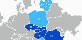 Evropská federace lékárenských sítí