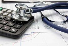 osobní účet pojištěnce