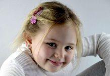 předškolní děti nadváha