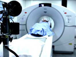 pojištění rizika závažné nemoci A