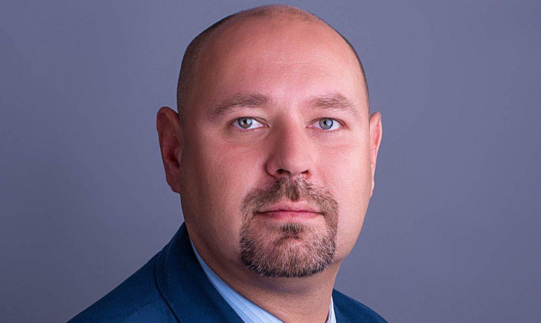 stomatologické péče David Šmehlík