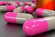 léčiva za symbolickou cenu