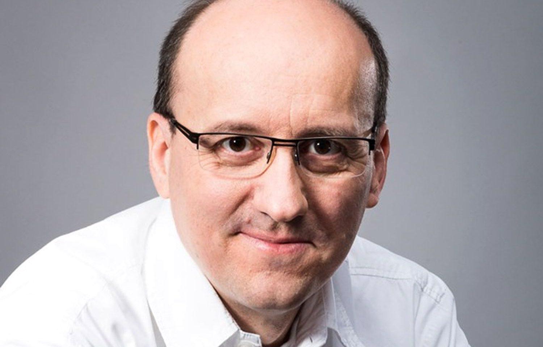Aleš Krebs