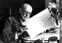 Dopis Sigmunda Freuda