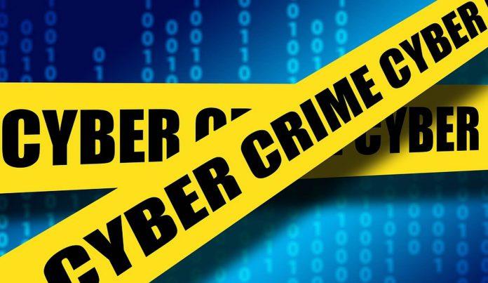 útoky kryptovirů