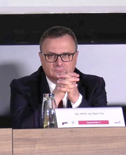Jan Šperl d