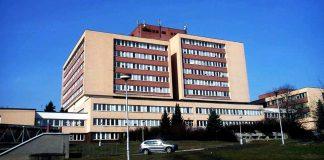 ortopedie v Orlové Ivo Žolnerčík