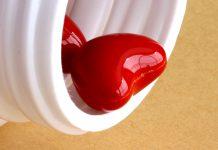 Lék na HIV