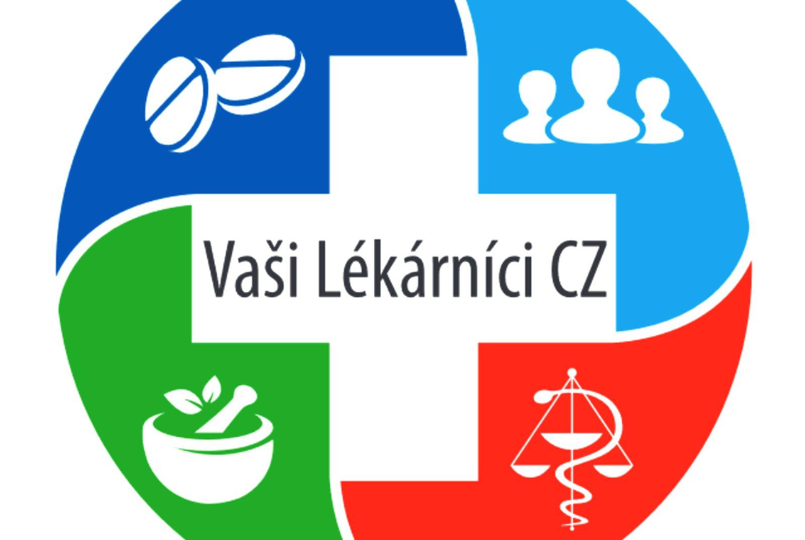 Revizní komise ČLnK
