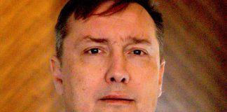 Vladimír Koblížek