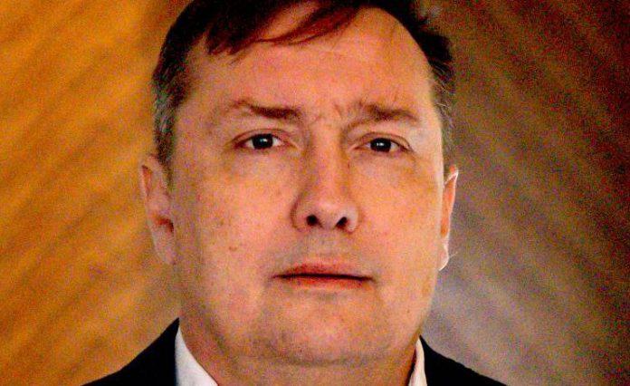 Vladimir_koblizek