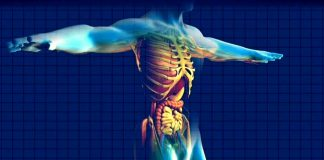 rakovina slinivky břišní
