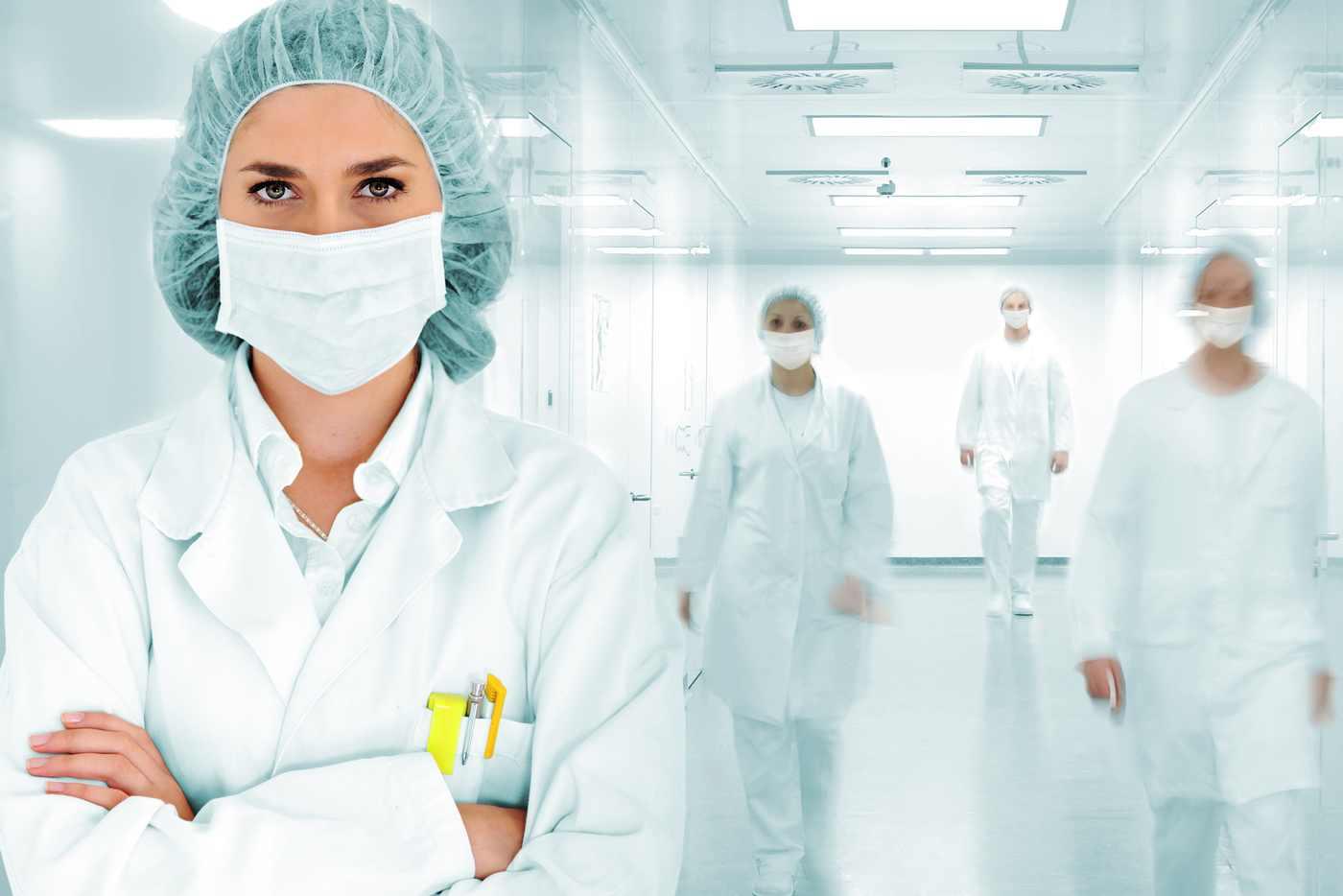 Iniciativa pro inovativní léčiva