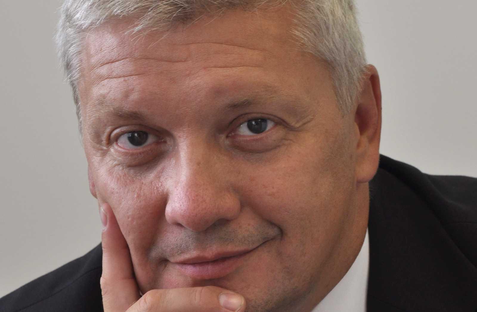 cizinců v ČR, Martin Stolín
