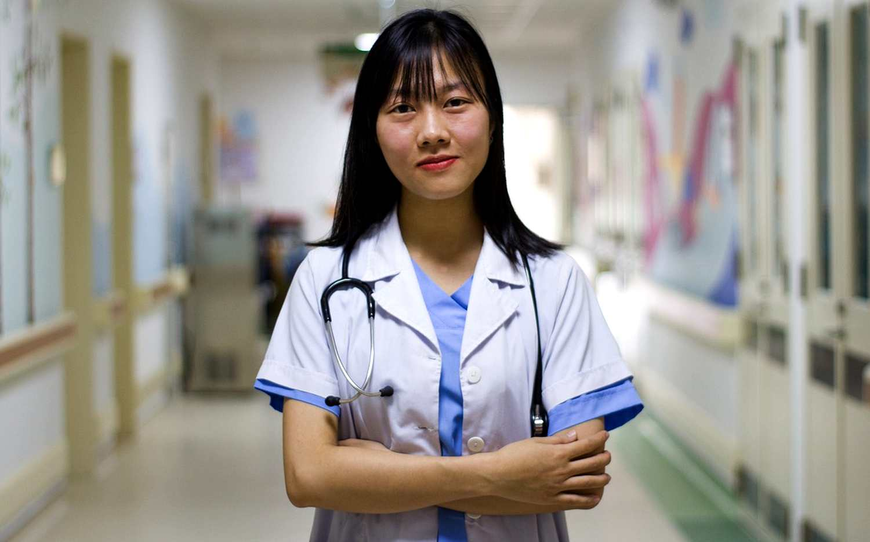 akreditace pro nemocnice