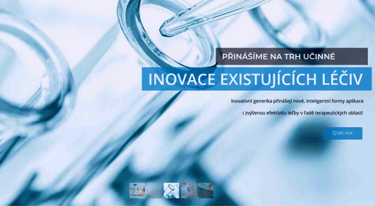 Česká asociace farmaceutických firem