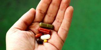 léčiv