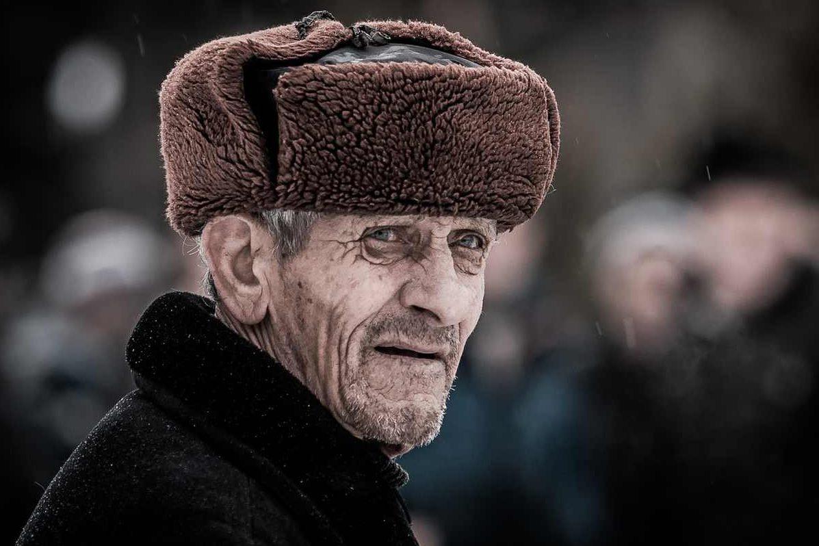 nakaza_covid-19