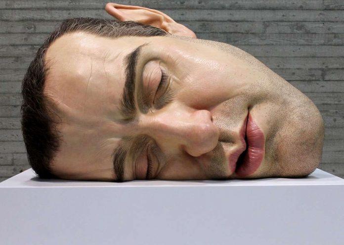 poruchy_spanku