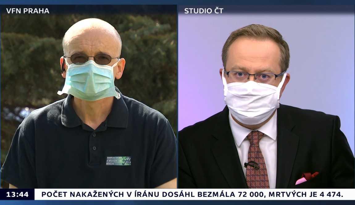 zdravotnictvi_v_CR