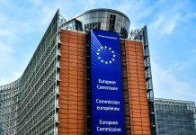Evropska_komise