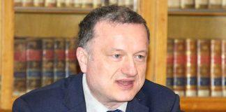 covid_pacientu_Jan_Konvalinka