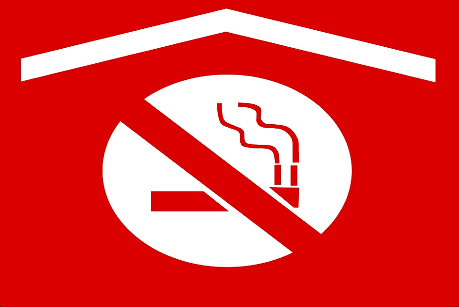 mentolove_cigarety_w