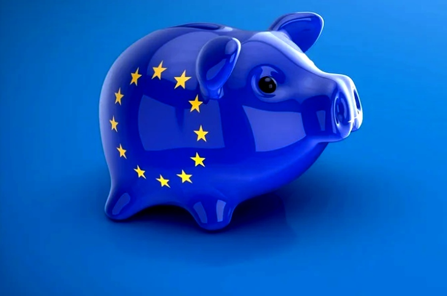EU_pro_zdravi