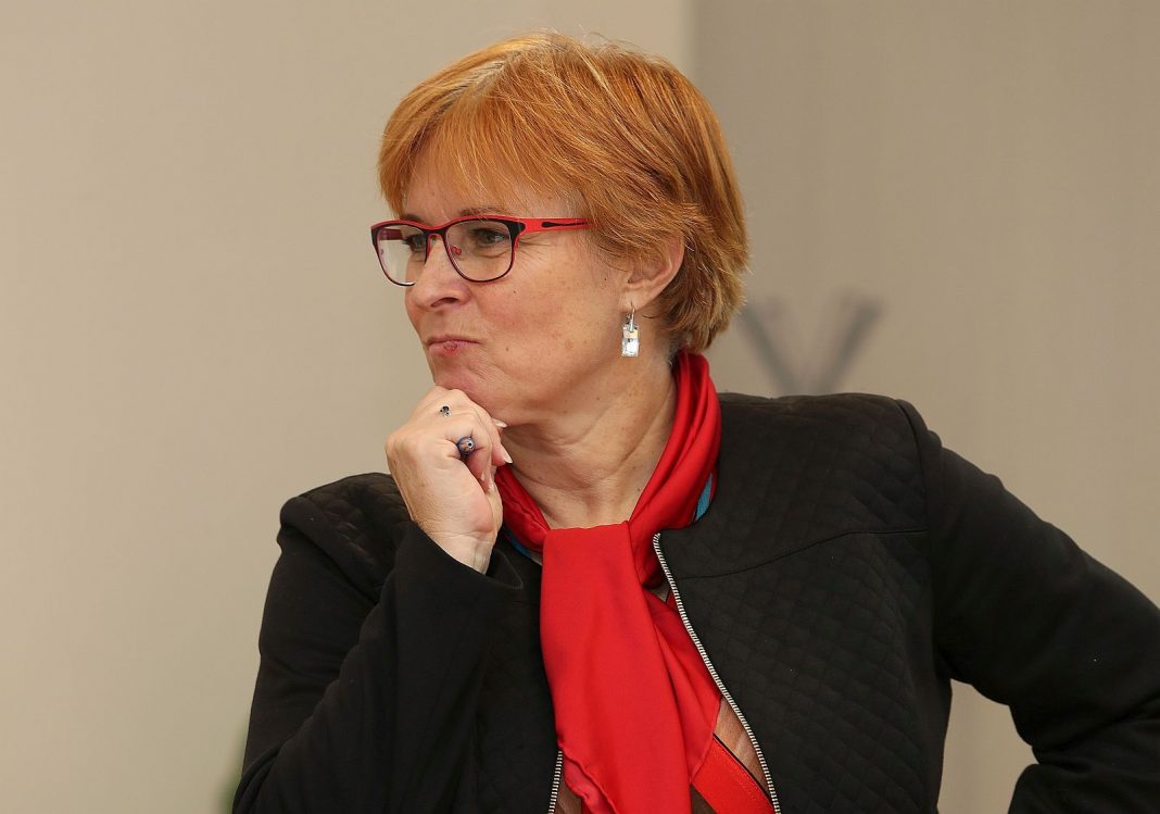 Jarmila_Razova