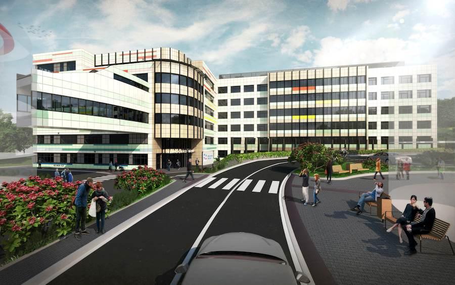 nemocnice_v_Nachode