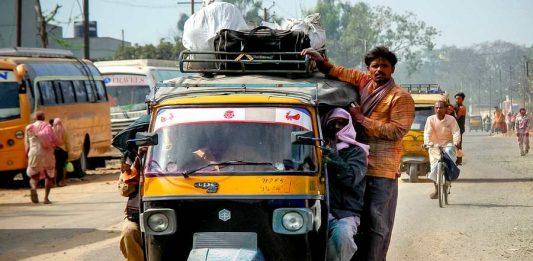 v_Indii