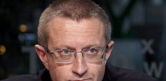Ladislav_Dusek