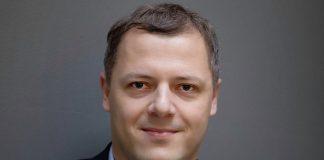 MPO_Jakub_Kral