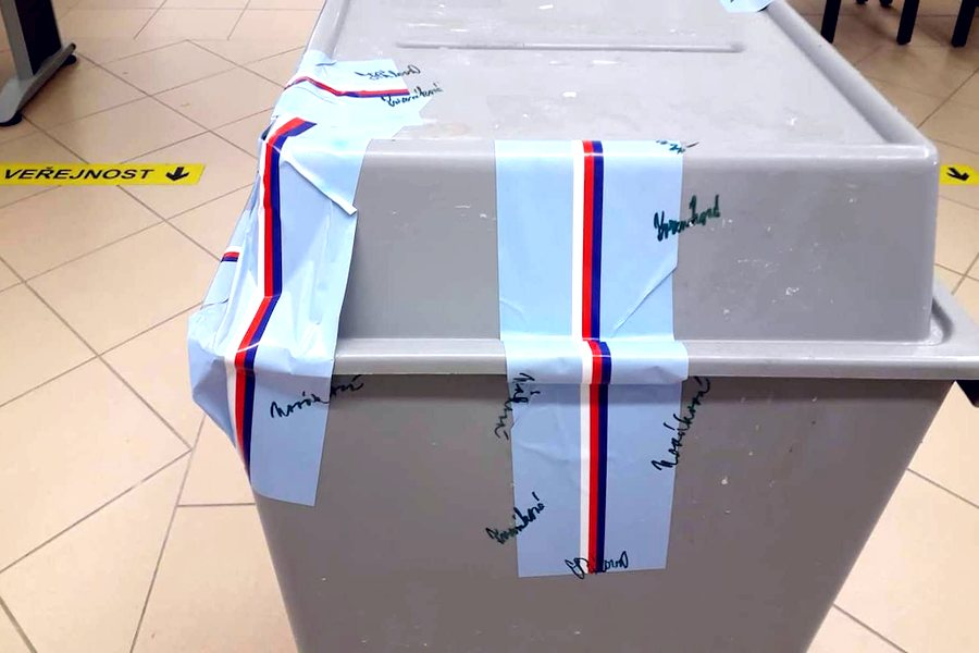 kandidátni_listiny