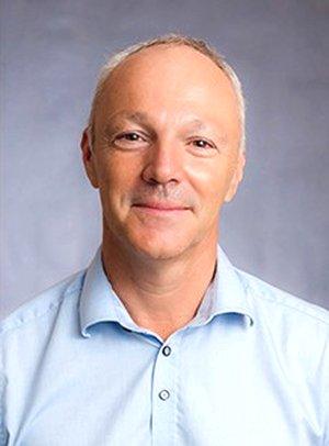 Vladimir_Dvorak