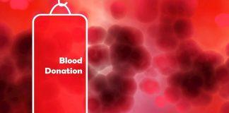 krevni_plazmy