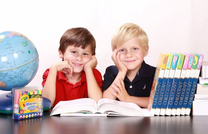 manual_pro_školy