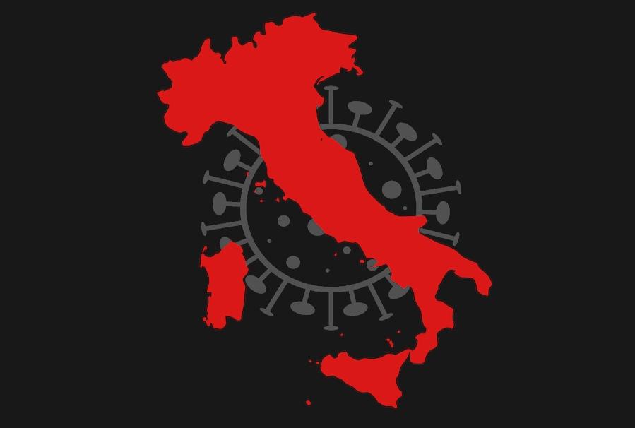 v_Italii