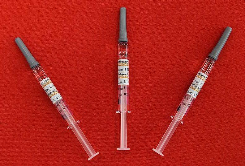 vakcin_proti_chripce