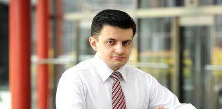 Filip_Vrubel_a