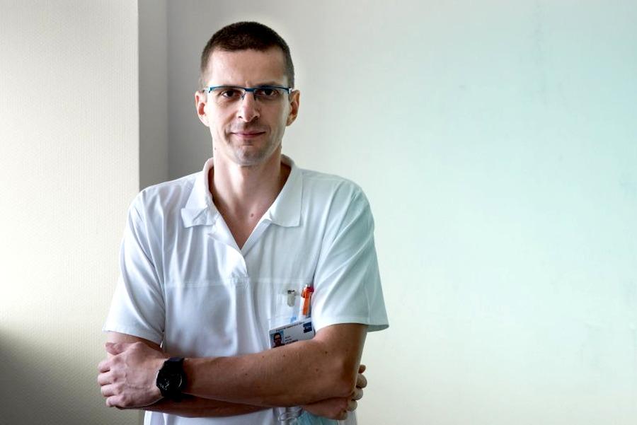 Michal_Fedorko_nadory_prostaty