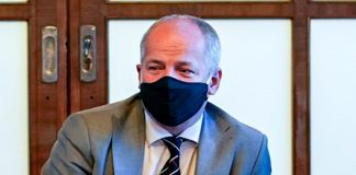ministr_prymula