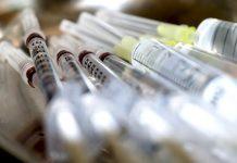 vakcinu