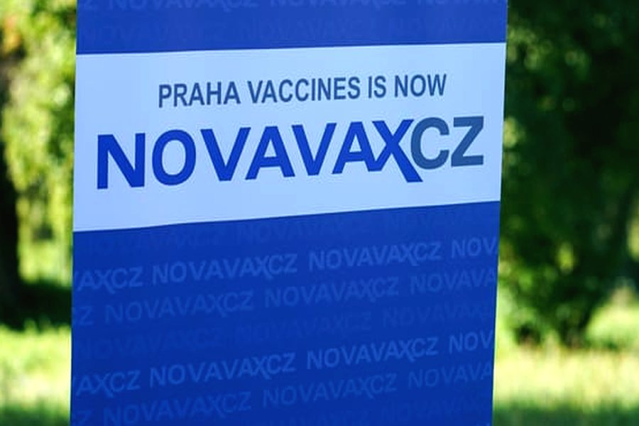 Novavax_CZ