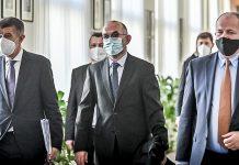 ministr_blatny